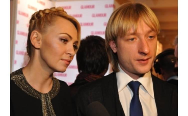 Бывший муж Рудковской опозорился у всех на глазах