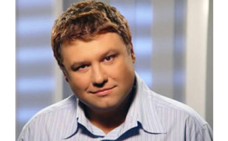 Сергей Майоров возвращается