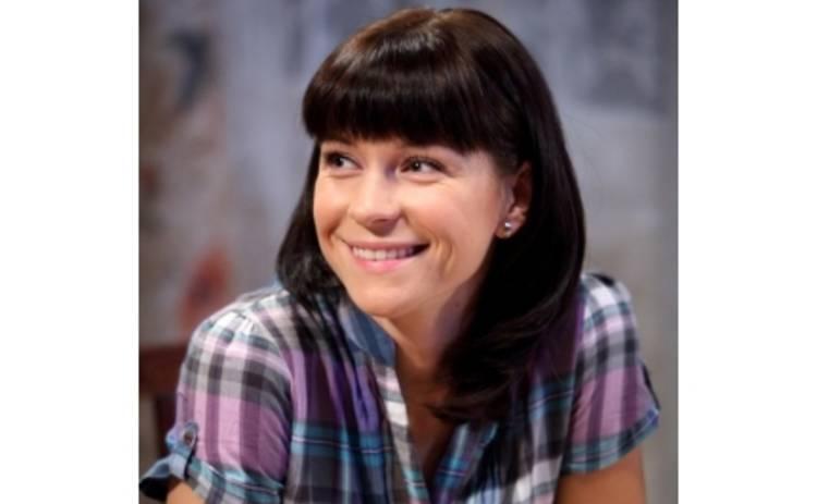 Вера Воронина вернулась в сериал