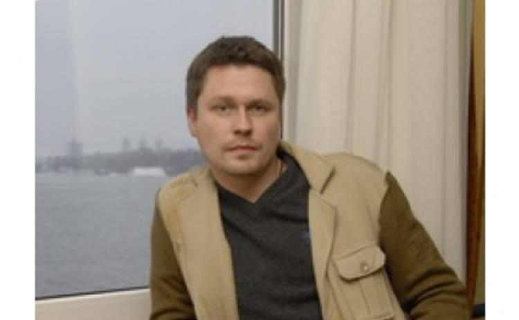 Денис Рожков ссорится с подругой