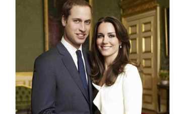 Отец принца Уильяма станцует брейк-данс?