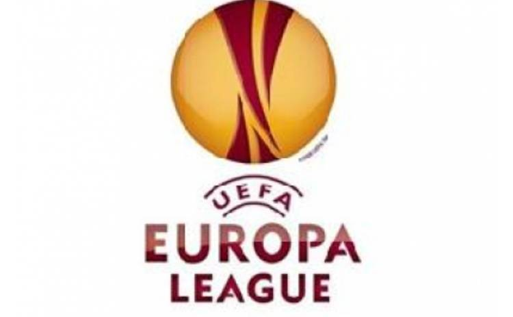Кто попадет в финал Лиги Европы?