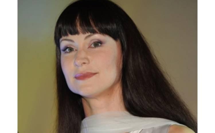 Нонна Гришаева попала в деревню