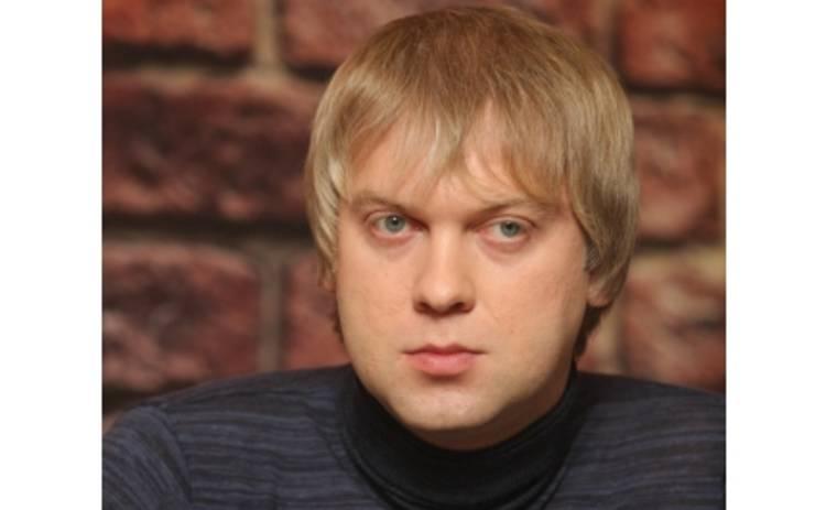 От Сергея Светлакова отказываются партнеры