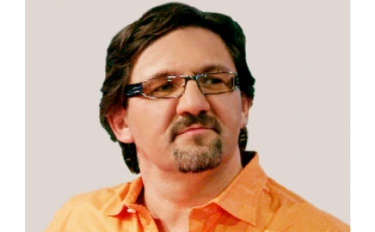 Сергей Кузин избавляет от лишних килограммов