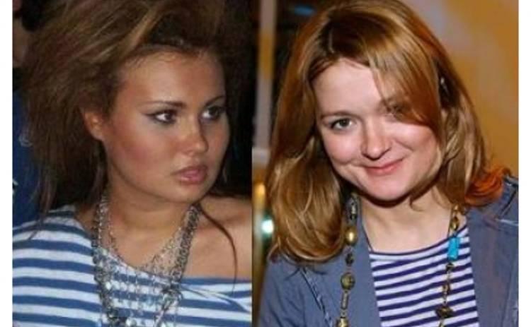 Кочеткова нашла подругу для дочери Нади Михалковой