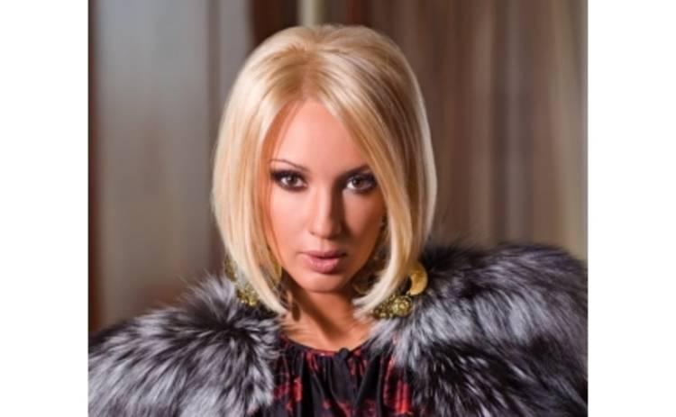 Лера Кудрявцева отвергла супергероя