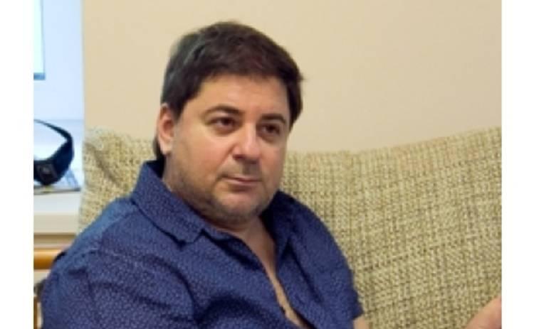 Александр Цекало ругается с Иваном Ургантом