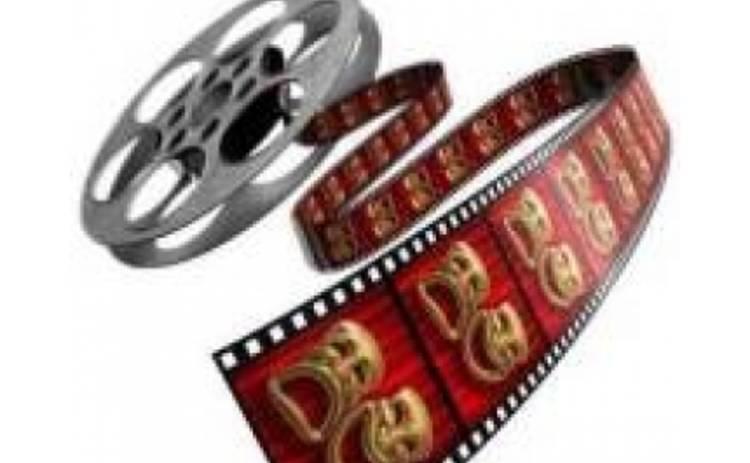 Онлайн развлечения в сфере кино