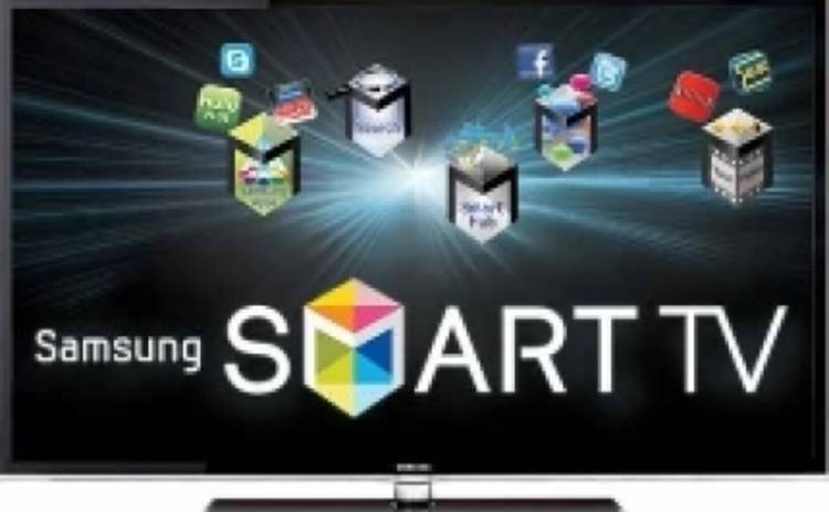 Smart TV: телевизоры-умники