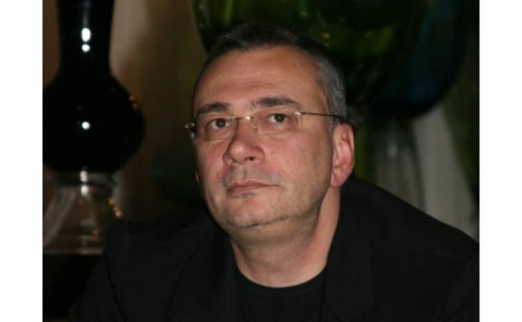 Константина Меладзе интересует дочка Нины Матвиенко