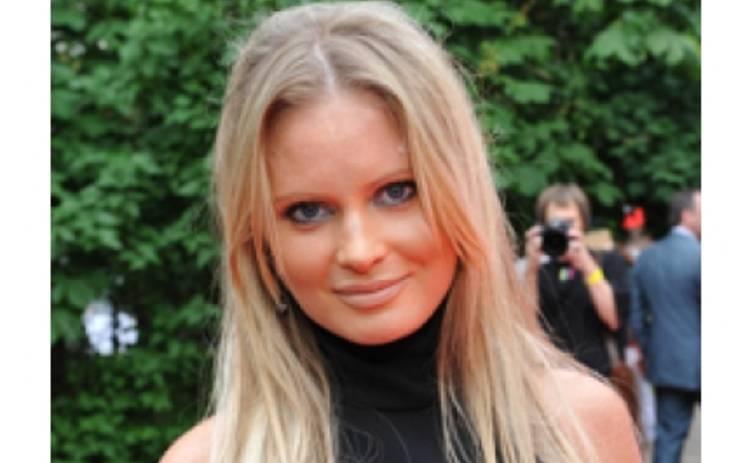 Дана Борисова нарушила запреты врачей