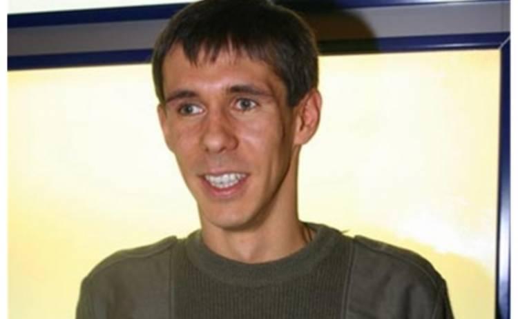 Алексей Панин напал на двух женщин