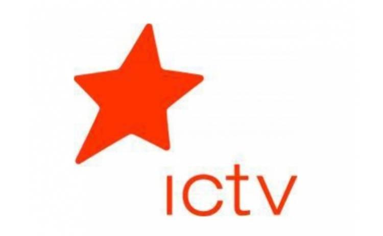 ICTV раздает деньги
