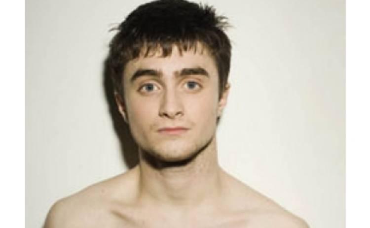 У Гарри Поттера проблемы с алкоголем