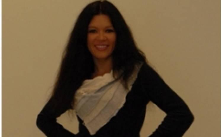 Руслана: «Мої танці нагадують раунди Кличка»