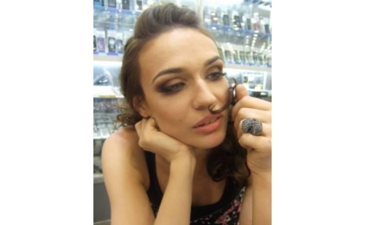 Алена Водонаева нравится женщинам