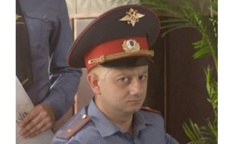 Михаил Галустян попросил 100 граммов для пострадавших
