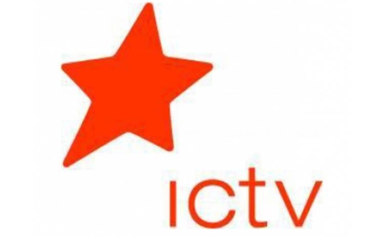 ICTV выпустит свое «Такси»