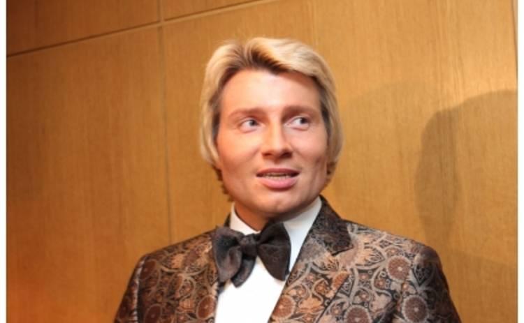 Николай Басков больше не женится