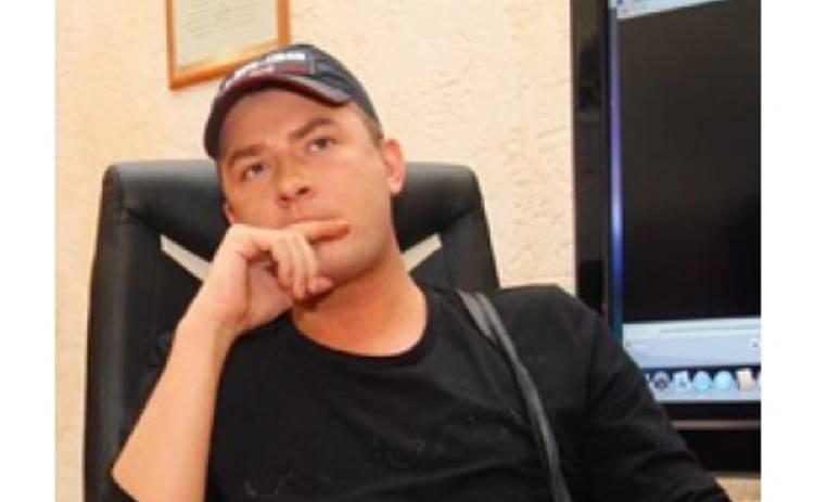Андрей Данилко считает себя закомплексованным