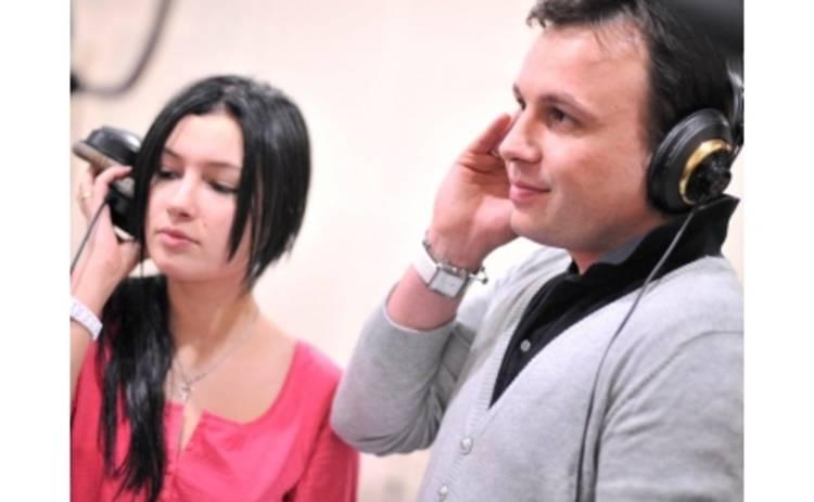 Партнер Анастасии Приходько замучил много женщин