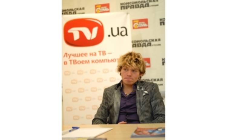 Александр Кривошапко поменял свое мнение о Владимире Дантесе