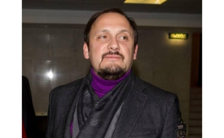 Стас Михайлов переплюнул Аллу Пугачеву