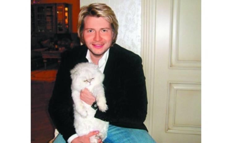 Николай Басков откроет Crimea Music Fest