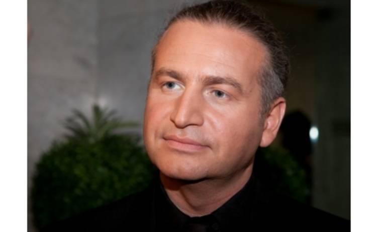 Леонид Агутин обрезал свое «достоинство»
