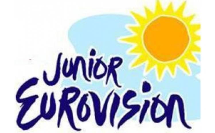 Украина выбрала участника детского «Евровидения 2011»