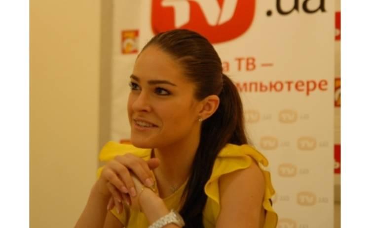Маша Собко лишилась сна из-за любимого человека