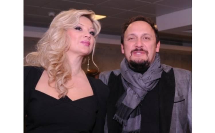 Стас Михайлов готовится к свадьбе