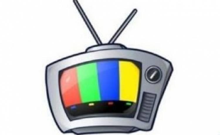 Мир киноискусства и телевидения в онлайн-режиме