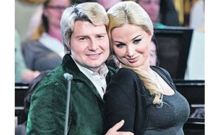 Николай Басков в отношениях ценит доверие