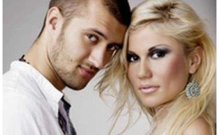 Тамерлан тщеславен, а Алена Омаргалиева определилась с мужчиной