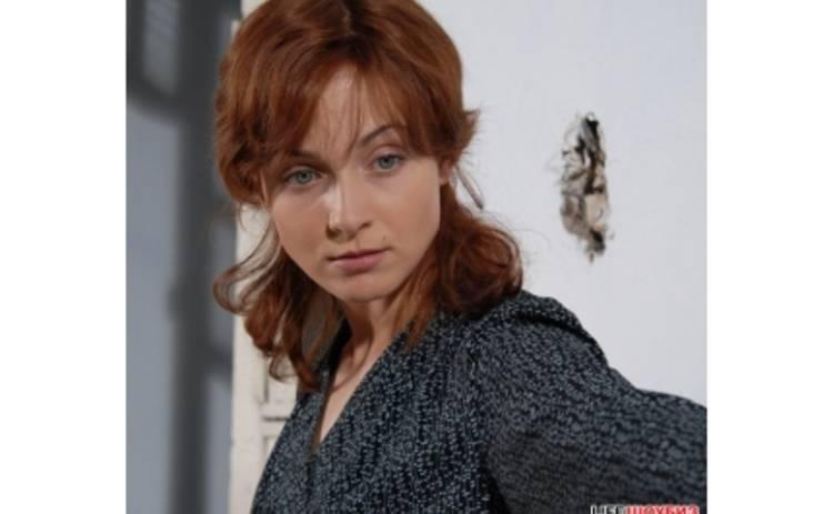Анна Снаткина стала жертвой поклонника