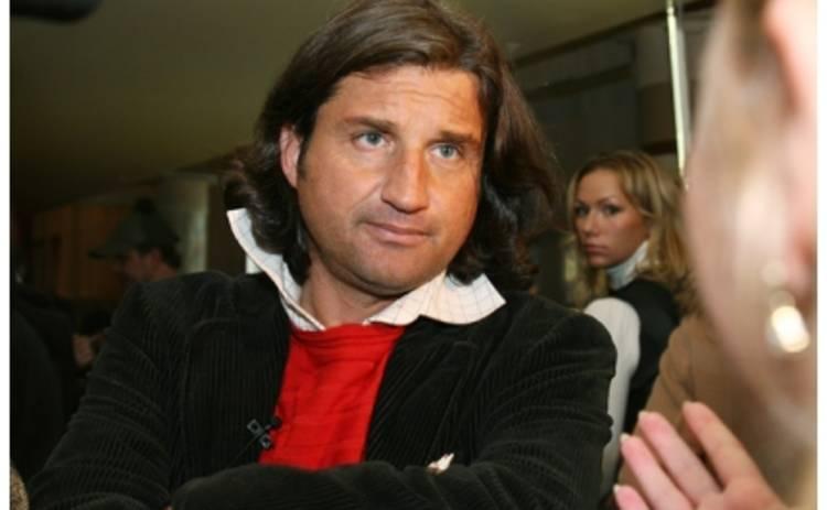 Отар Кушанашвили: