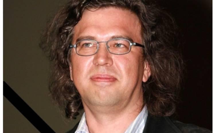 Умер продюсер сериала « Счастливы вместе»