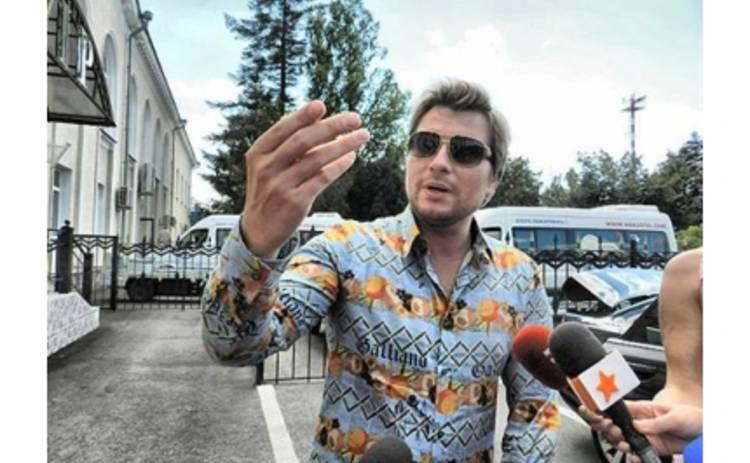 Алла Пугачева заставила Баскова постричься в монахи