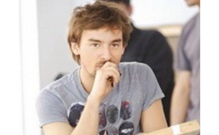 Алан Бадоев развил СНЫ Алиби с Меладзе