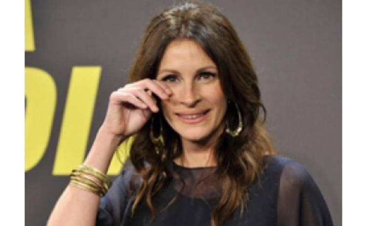 Голливудские звезды рассказали о своем хобби