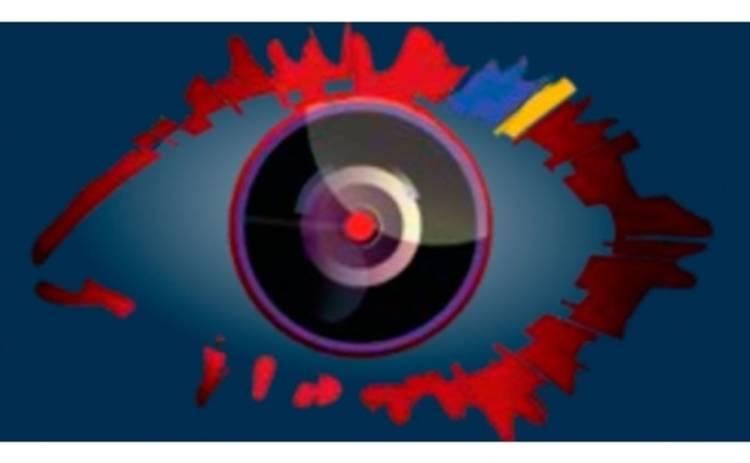 «Big Brother»: пришла пора знакомиться с участниками