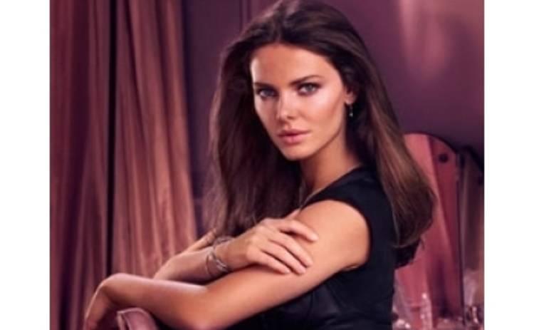 Лиза Боярская перестала ревновать после замужества