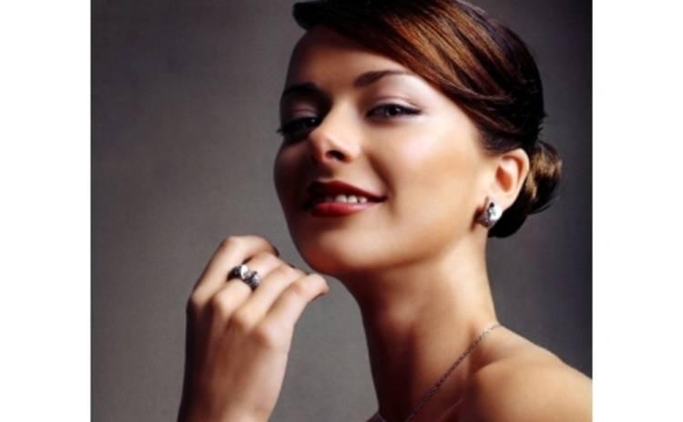Марина Александрова долгое время жила в розовых очках