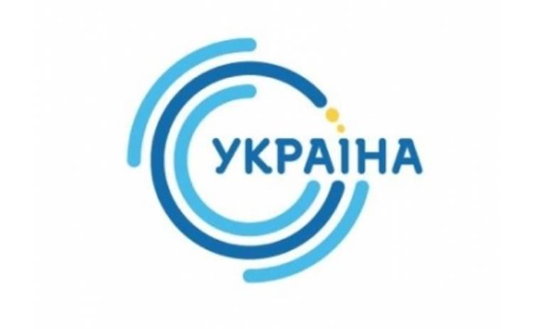 Канал «Украина» покажет открытие НСК «Олимпийский»