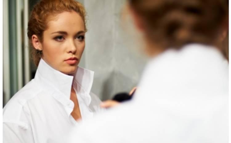 Маша и ее модели: отказаться от всего ради проекта