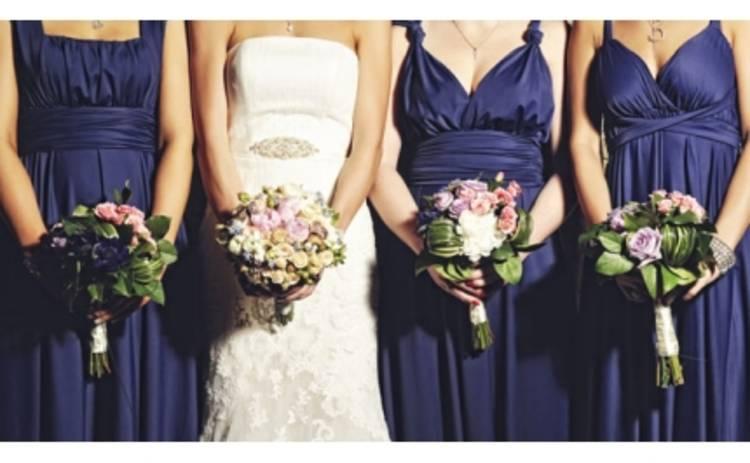 К1 расскажет все «Pro Свадьбы»