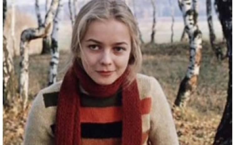 Звезда фильма Москва слезам не верит экстренно госпитализирована