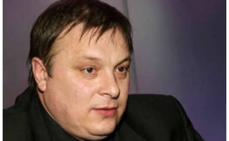 Андрей Разин рассказал, с кем Софии Ротару изменил молодой любовник